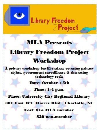 MLA Program