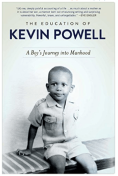 kevin_powell